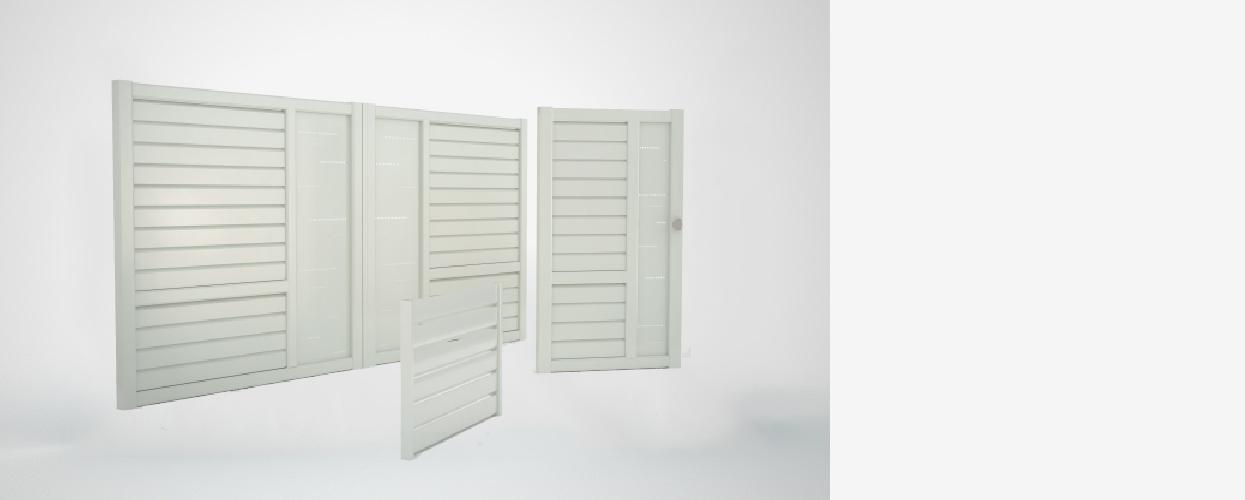 Colectie Prisma Idea RAL 3DArtStudio