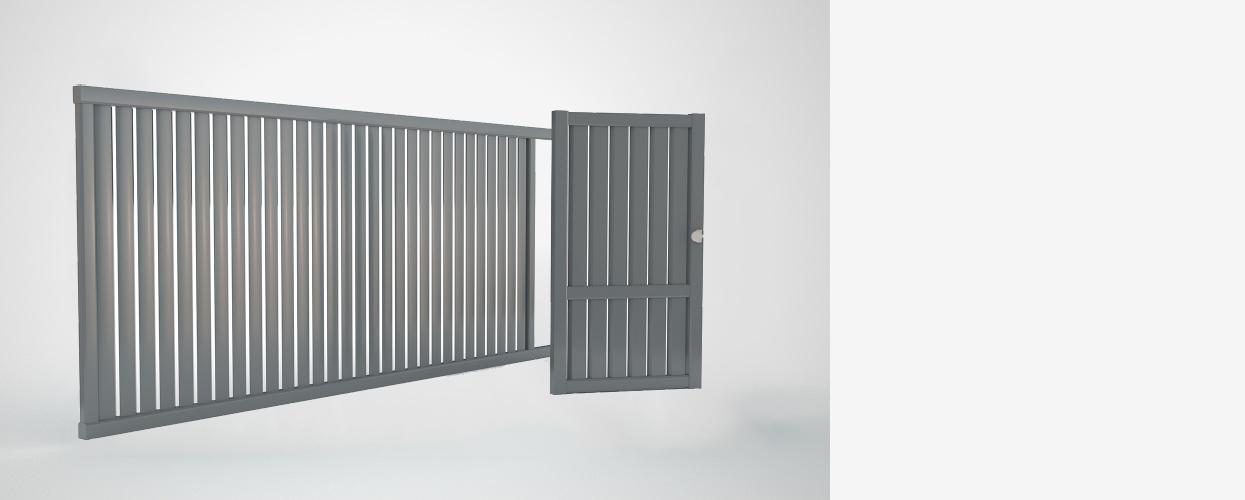 Colectie Prisma V Greyblue 3DArtStudio